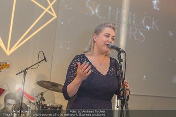 Schmuckstars Award Gala - Hotel Andaz am Belvedere Wien - Do 23.05.2019 - 18