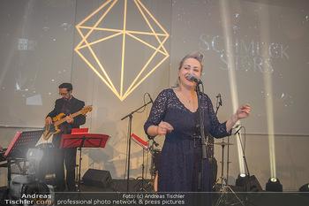 Schmuckstars Award Gala - Hotel Andaz am Belvedere Wien - Do 23.05.2019 - 20