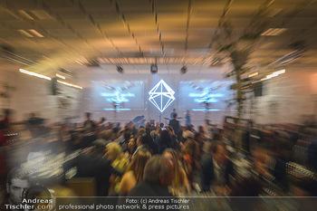 Schmuckstars Award Gala - Hotel Andaz am Belvedere Wien - Do 23.05.2019 - 27