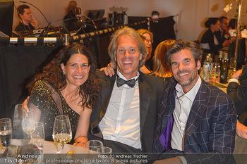 Schmuckstars Award Gala - Hotel Andaz am Belvedere Wien - Do 23.05.2019 - 28