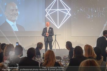 Schmuckstars Award Gala - Hotel Andaz am Belvedere Wien - Do 23.05.2019 - 33
