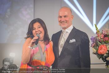 Schmuckstars Award Gala - Hotel Andaz am Belvedere Wien - Do 23.05.2019 - 38