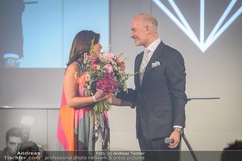 Schmuckstars Award Gala - Hotel Andaz am Belvedere Wien - Do 23.05.2019 - 41