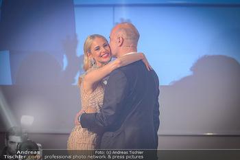 Schmuckstars Award Gala - Hotel Andaz am Belvedere Wien - Do 23.05.2019 - 42
