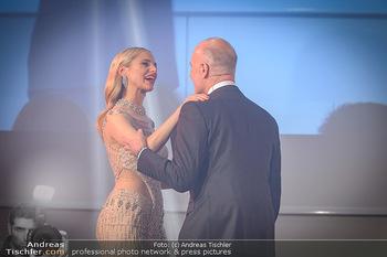Schmuckstars Award Gala - Hotel Andaz am Belvedere Wien - Do 23.05.2019 - 43