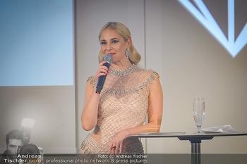 Schmuckstars Award Gala - Hotel Andaz am Belvedere Wien - Do 23.05.2019 - 44