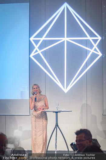 Schmuckstars Award Gala - Hotel Andaz am Belvedere Wien - Do 23.05.2019 - 45