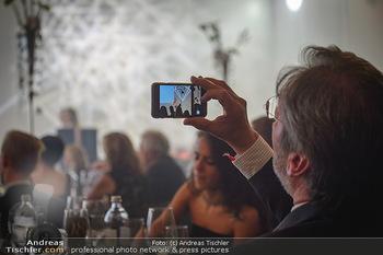 Schmuckstars Award Gala - Hotel Andaz am Belvedere Wien - Do 23.05.2019 - 47