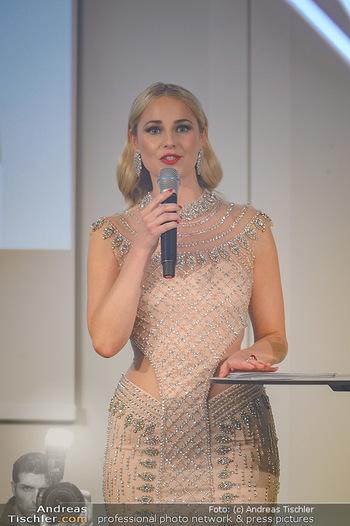 Schmuckstars Award Gala - Hotel Andaz am Belvedere Wien - Do 23.05.2019 - 48