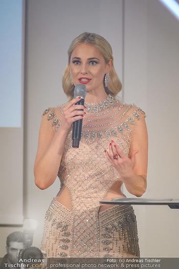 Schmuckstars Award Gala - Hotel Andaz am Belvedere Wien - Do 23.05.2019 - 49