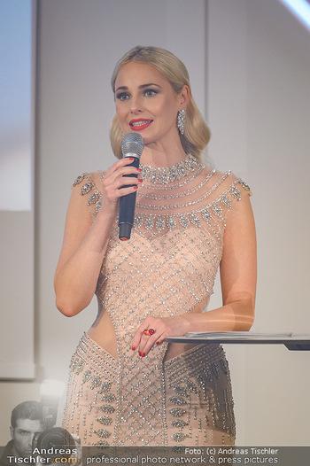 Schmuckstars Award Gala - Hotel Andaz am Belvedere Wien - Do 23.05.2019 - 50