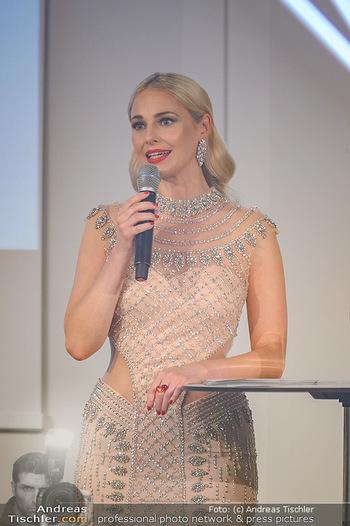 Schmuckstars Award Gala - Hotel Andaz am Belvedere Wien - Do 23.05.2019 - 51
