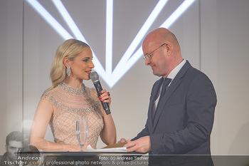 Schmuckstars Award Gala - Hotel Andaz am Belvedere Wien - Do 23.05.2019 - 54
