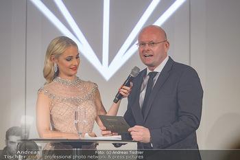 Schmuckstars Award Gala - Hotel Andaz am Belvedere Wien - Do 23.05.2019 - 55