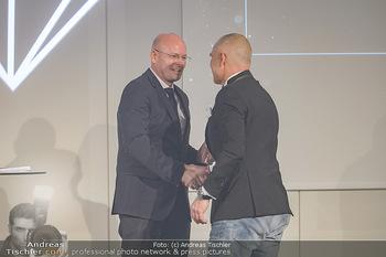 Schmuckstars Award Gala - Hotel Andaz am Belvedere Wien - Do 23.05.2019 - 57