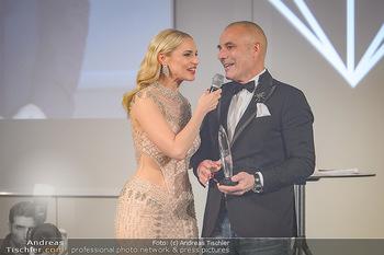 Schmuckstars Award Gala - Hotel Andaz am Belvedere Wien - Do 23.05.2019 - 58