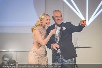 Schmuckstars Award Gala - Hotel Andaz am Belvedere Wien - Do 23.05.2019 - 60