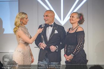 Schmuckstars Award Gala - Hotel Andaz am Belvedere Wien - Do 23.05.2019 - 61