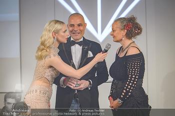 Schmuckstars Award Gala - Hotel Andaz am Belvedere Wien - Do 23.05.2019 - 62