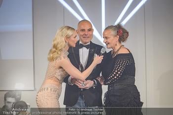 Schmuckstars Award Gala - Hotel Andaz am Belvedere Wien - Do 23.05.2019 - 63