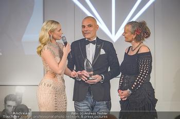 Schmuckstars Award Gala - Hotel Andaz am Belvedere Wien - Do 23.05.2019 - 64
