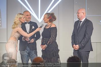 Schmuckstars Award Gala - Hotel Andaz am Belvedere Wien - Do 23.05.2019 - 65