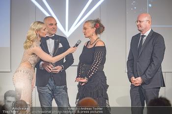 Schmuckstars Award Gala - Hotel Andaz am Belvedere Wien - Do 23.05.2019 - 66