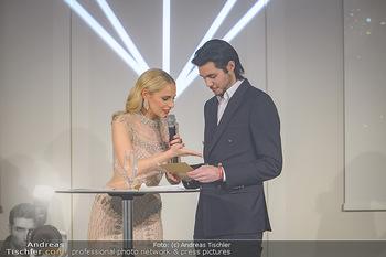 Schmuckstars Award Gala - Hotel Andaz am Belvedere Wien - Do 23.05.2019 - 67