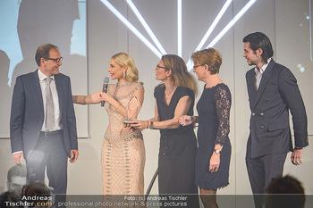 Schmuckstars Award Gala - Hotel Andaz am Belvedere Wien - Do 23.05.2019 - 70