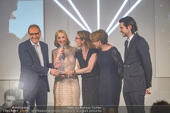 Schmuckstars Award Gala - Hotel Andaz am Belvedere Wien - Do 23.05.2019 - 71