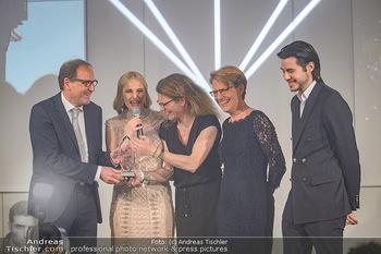 Schmuckstars Award Gala - Hotel Andaz am Belvedere Wien - Do 23.05.2019 - 72