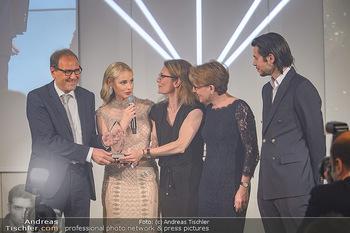 Schmuckstars Award Gala - Hotel Andaz am Belvedere Wien - Do 23.05.2019 - 73