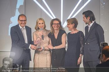 Schmuckstars Award Gala - Hotel Andaz am Belvedere Wien - Do 23.05.2019 - 74