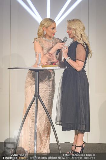 Schmuckstars Award Gala - Hotel Andaz am Belvedere Wien - Do 23.05.2019 - 78