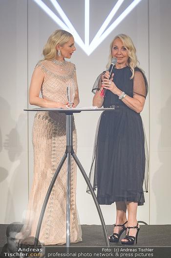 Schmuckstars Award Gala - Hotel Andaz am Belvedere Wien - Do 23.05.2019 - 81