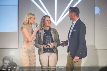 Schmuckstars Award Gala - Hotel Andaz am Belvedere Wien - Do 23.05.2019 - 85