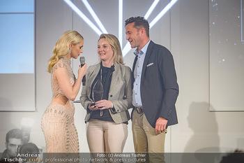 Schmuckstars Award Gala - Hotel Andaz am Belvedere Wien - Do 23.05.2019 - 86