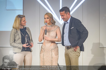 Schmuckstars Award Gala - Hotel Andaz am Belvedere Wien - Do 23.05.2019 - 87