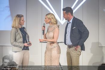 Schmuckstars Award Gala - Hotel Andaz am Belvedere Wien - Do 23.05.2019 - 88