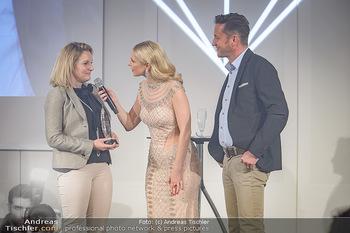 Schmuckstars Award Gala - Hotel Andaz am Belvedere Wien - Do 23.05.2019 - 89