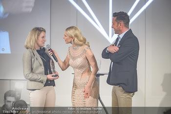 Schmuckstars Award Gala - Hotel Andaz am Belvedere Wien - Do 23.05.2019 - 90