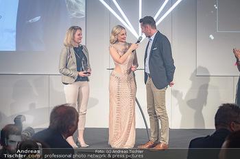 Schmuckstars Award Gala - Hotel Andaz am Belvedere Wien - Do 23.05.2019 - 91