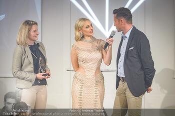 Schmuckstars Award Gala - Hotel Andaz am Belvedere Wien - Do 23.05.2019 - 92