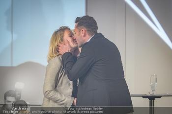 Schmuckstars Award Gala - Hotel Andaz am Belvedere Wien - Do 23.05.2019 - 93