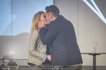 Schmuckstars Award Gala - Hotel Andaz am Belvedere Wien - Do 23.05.2019 - 94