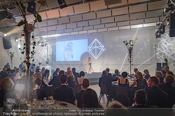 Schmuckstars Award Gala - Hotel Andaz am Belvedere Wien - Do 23.05.2019 - 95