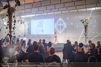 Schmuckstars Award Gala - Hotel Andaz am Belvedere Wien - Do 23.05.2019 - 96