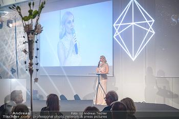 Schmuckstars Award Gala - Hotel Andaz am Belvedere Wien - Do 23.05.2019 - 97