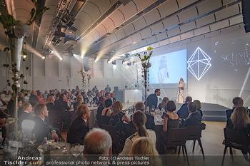 Schmuckstars Award Gala - Hotel Andaz am Belvedere Wien - Do 23.05.2019 - 98