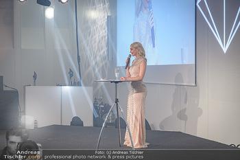 Schmuckstars Award Gala - Hotel Andaz am Belvedere Wien - Do 23.05.2019 - 99